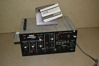 Pace Pps-400 Soldering Work Station Bb3