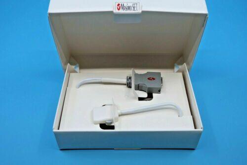 MasimoSET Masimo LNOP F Tab 14-Pin SPO2 Extension Adapter Cable PC04 OEM, 4ft