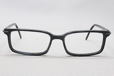 Brooksfield Mod BK614 104 spring temples sz 52/17 Eyeglasses Frame Without (Eyeglasses Without Temples)