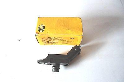 NEW HELLA  MAP  Sensor Fits ALFA ROMEO FIAT LANCIA 6PP009400111  0281002844