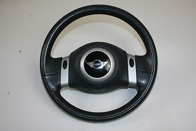 Momo Lenkradnabe A5802 für Rover Mini `91-`96 Lenkrad Nabe steering wheel hub mo