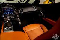 Miniature 8 Voiture Américaine d'occasion Chevrolet Corvette 2016