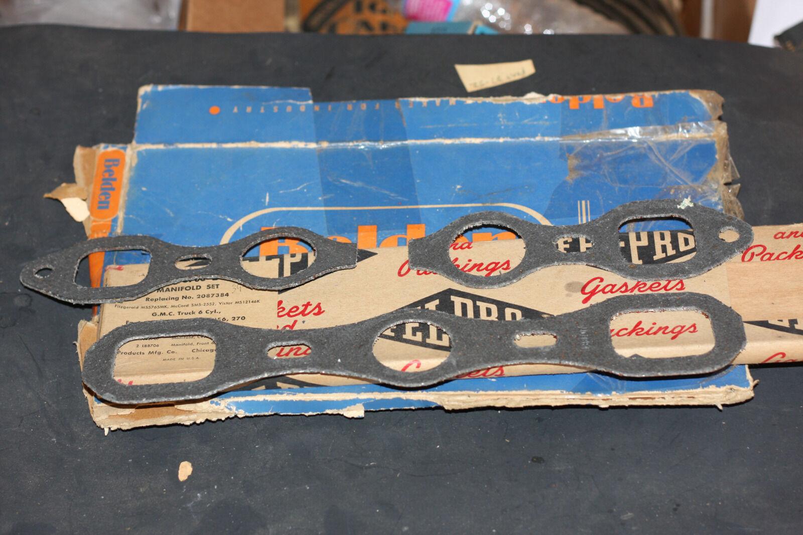 1939,1940,1941,1942,1946,1947,1948,1949,1950,1951,1952 Chevrolet Manifold Switch