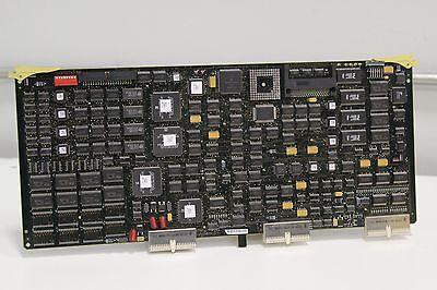 Hp 77110-22100 Beamformer Io Pcb Board For Sonos 2000 2500 4500 5500 7500