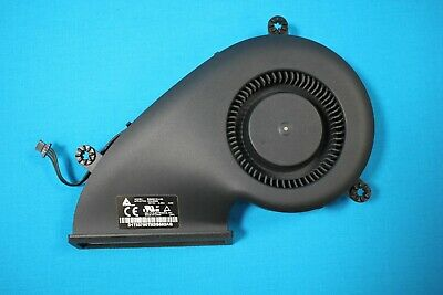 "System cooling fan 923-00563  for iMac 21.5"" MK442LL/A Late 2015 A1418 610-00006"