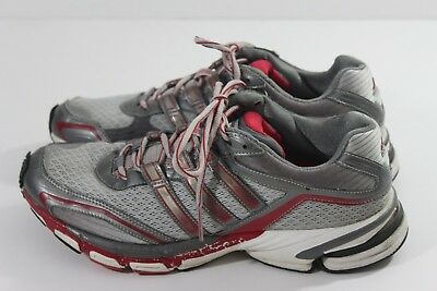 907f0e74b Adidas Running shoes 663531 SuperNova Glide Size 9.5