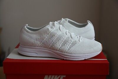 4abaa69979e Nike Flyknit Trainer Size 11.5 Top Deals   Lowest Price ...