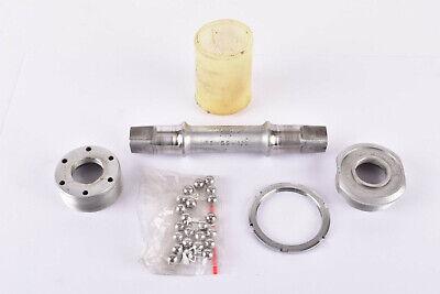 NECO Innenlager BSA Nylon Schale 110mm 68mm Fahrrad Bottom Bracket Lager BIKE