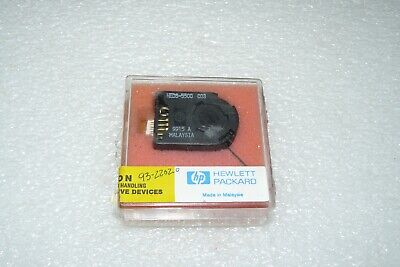Hp Heds-5500 Rotary Encoder Optical Hewlett Packard New