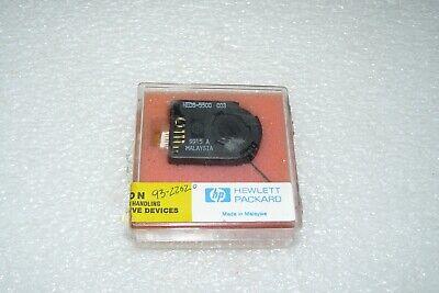 Hp Heds-5500 Rotary Encoder Optical Hewlett Packard New