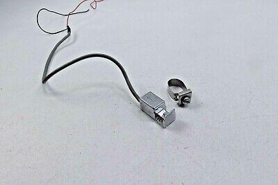 Bimba Mrs-.087-b Magnetic Reed Switch