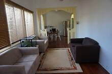 Room for rent. West End. Townsville City Preview