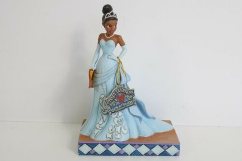 Disney Traditions Showcase Collection Enchanting Entrepreneur