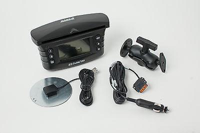 Trimble Ez Guide 250 Gps Lightbar Case Ih - Ztn92000-20