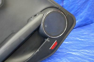 $_1?set_id=8800005007 used mercedes benz interior door panels & parts for sale page 66  at webbmarketing.co