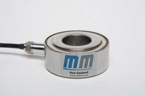 MT711 Washer load cell, capacity 12000kg