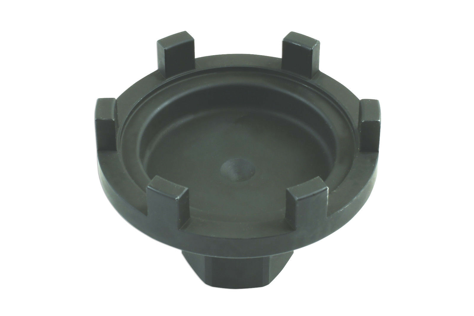 MERCEDES BENZ CITARO EVO BUS - 6 TOOTHED SOCKET FOR DIFFERENTIAL DIFF NUT