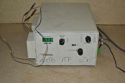 Chrom-tech 500 Detector Variable Uvvis - Model 0200-9060 Uo24