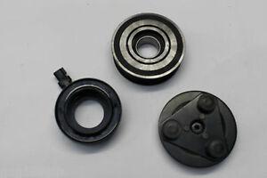Klimakompressor Magnetkupplung Ford Galaxy III Mondeo IV S-Max TDCI 1435796