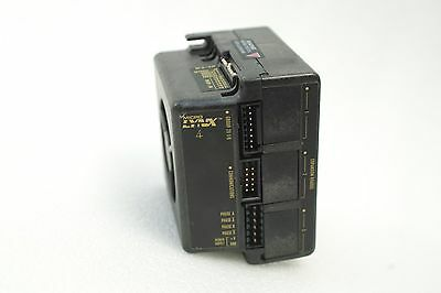 Ims Intelligent Motion Systems Micro Lynx Mx-cs100-400 Controller