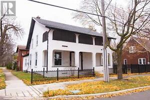 17 WILLIAM ST Brantford, Ontario
