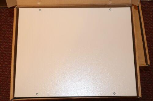G4S/Amag MDU-2 2-Reader/Door Mulitinode Database Unit 8000-0050-A New