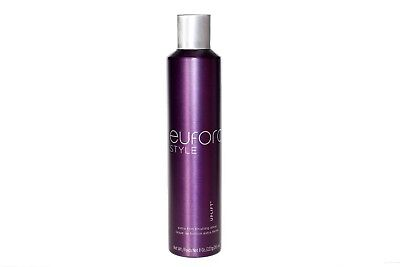 - Eufora Uplift Hair Spray 8 oz