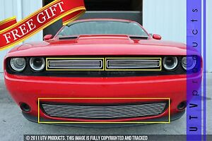 dodge challenger 2015 delivery date autos post
