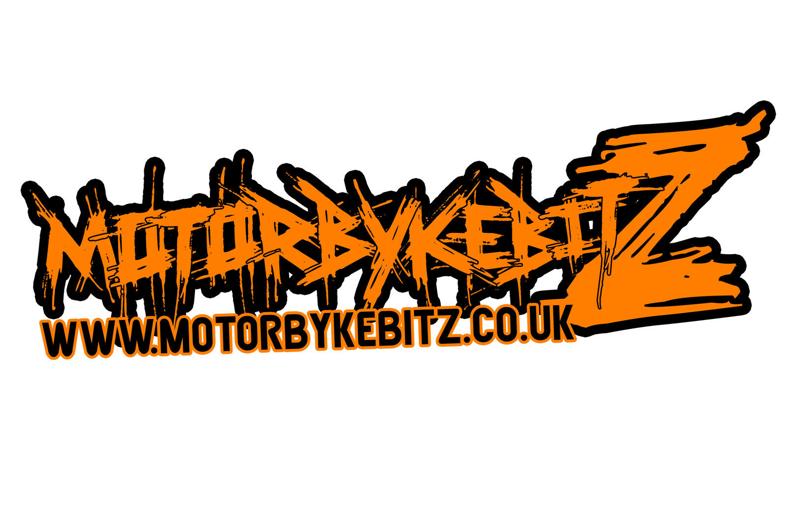 motorbykebitz-223-2