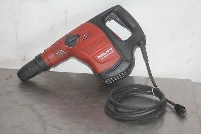 Hilti Demolition Hammer Breaker Te-500-avr