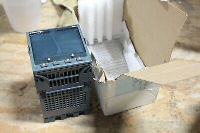 Eurotherm 2404 Temperature Controller 100-240vac New