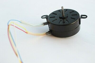NEW Pro-Ject 230V Turntable Motor Replacement record player 240V 220V NAD Lenco for sale  Shipping to United States