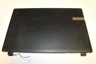 Plasturgie LCD Bezel Packard Bell TF71BM (AP17G000300)