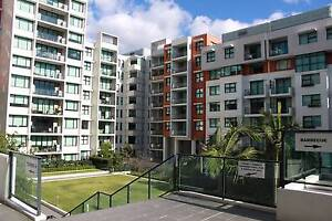 Updated - Secured Apt at Ultimo - Great location - free gym, pool Ultimo Inner Sydney Preview
