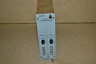 Bnc Berkeley Nucleonics Corp 8016 Dual Pulse Amplifier Tp2006