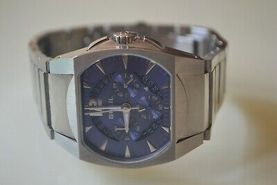 Reloj BREIL hombre reloj mod TW1103