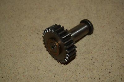 Rt South Bend 14 Fourteen Lathe Gear Part P78