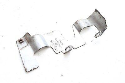 Audi 100 C4 Avant 078129595a Heat Plate Exhaust Manifold