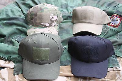 Airsoft, Nuprol Hats, Nuprol Caps, Nuprol Baseball Caps, PMC Gear, Nuprol PMC,