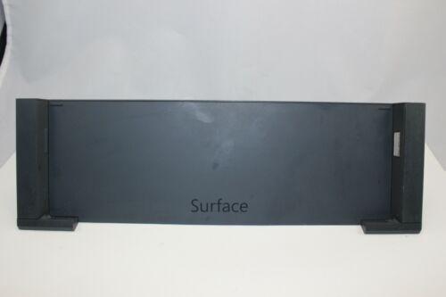 Microsoft Surface Pro 3 & 4 Tablet Docking Station 1664 USB 3.0 Mini DisplayPort