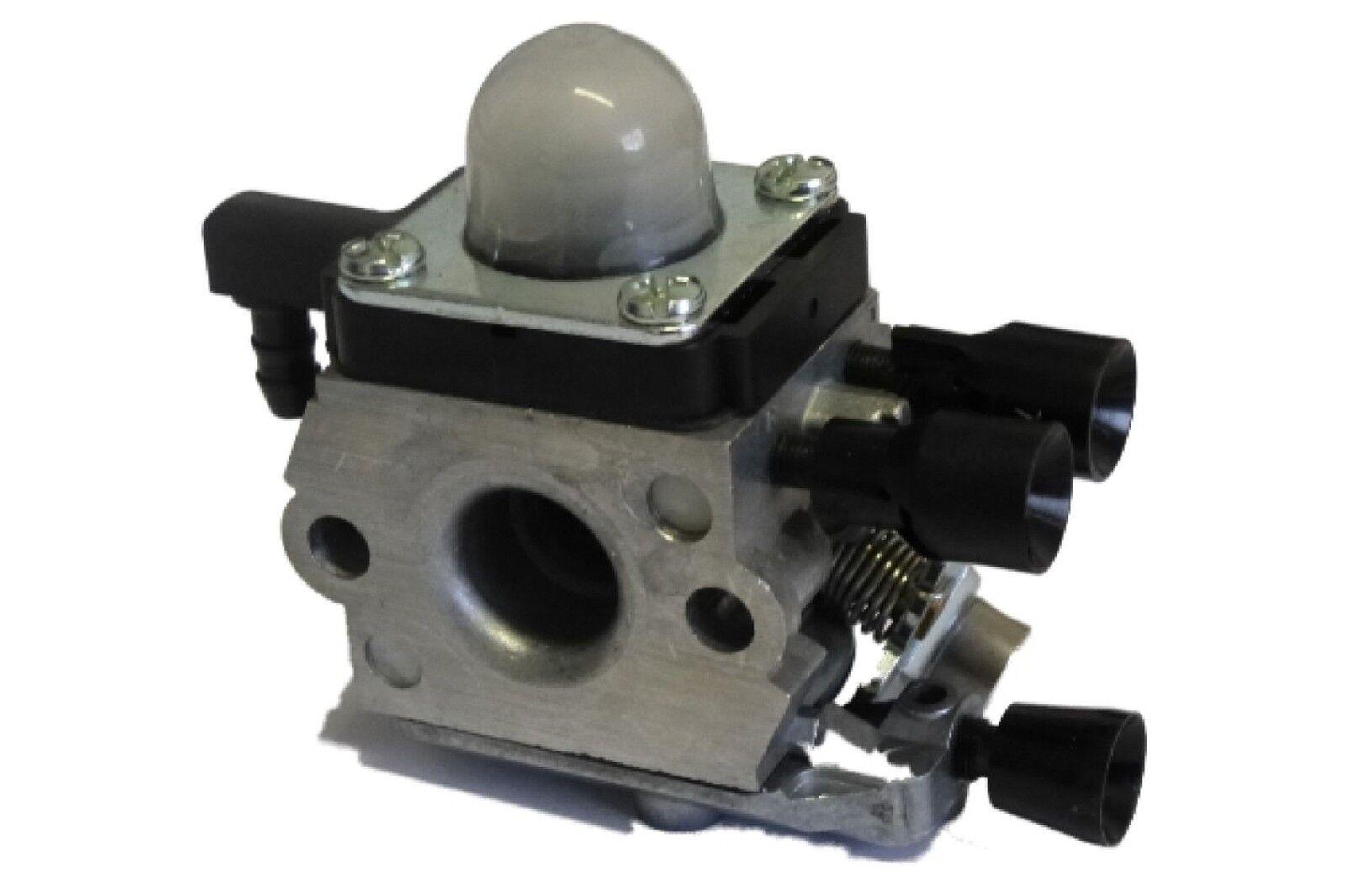 HT70 und HT75 FS85 FS76 FS80 Vergaser für STIHL Freischneider FS75