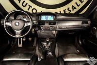 Miniature 2 Voiture Européenne d'occasion BMW M3 2011
