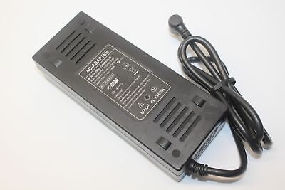 Power Supply OGD-120033-PCO AC Adapter 19V DC 6.3A Replacement Part PA3290U-2ACA