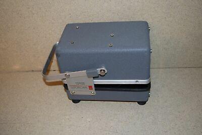 General Radio Type 1538-a Strobotac
