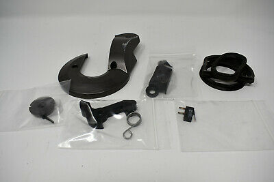 Dyson DC25 Vacuum Replacement Assorted Parts Only
