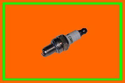 Zündkerze STIHL FS40 FS50 FS56 FS87 FS90 FS100 FS130 FS310 BR600 KM56 KM90 KM100 online kaufen
