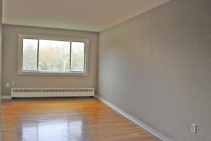 2BD Big and Bright Apartment in Dartmouth