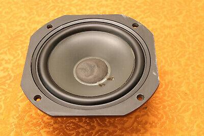"""JBL 115H-1 6.5"""" WOOFER for JBL L20T L20T3 4406 Speaker"""