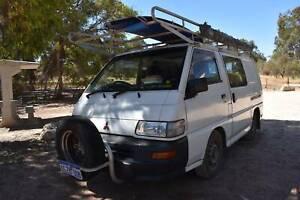 kilometres new   Caravans & Campervans   Gumtree Australia