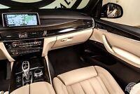 Miniature 8 Voiture Européenne d'occasion BMW X5 2018